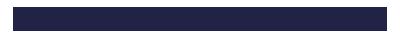 Medical Drone Service Logo